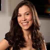 Stacey Aiello | Social Profile