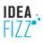 @ideaFizz