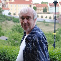 Rostislav Prokopjuk