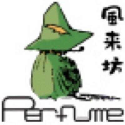 風来坊(構築人) | Social Profile