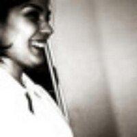 fernanda decourt | Social Profile