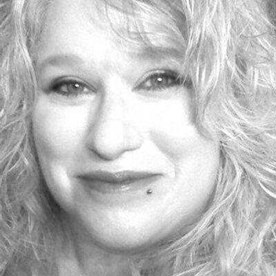 Kathy Dom | Social Profile