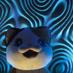 Twitter Profile image of @melt_banana