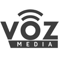 Voz Media | Social Profile