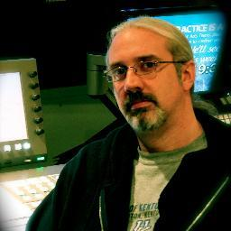 Paul Alan Clifford Social Profile