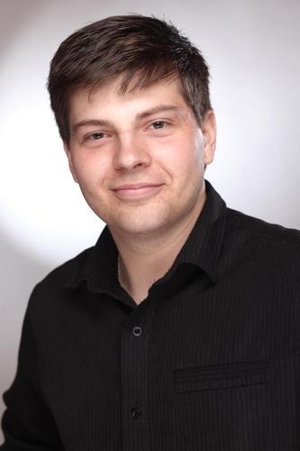 Marek Seidler