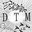 DTM_Memo