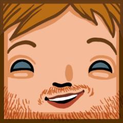 Zach Weinersmith Social Profile