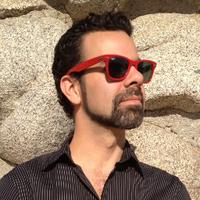 Dan Lebowitz   Social Profile