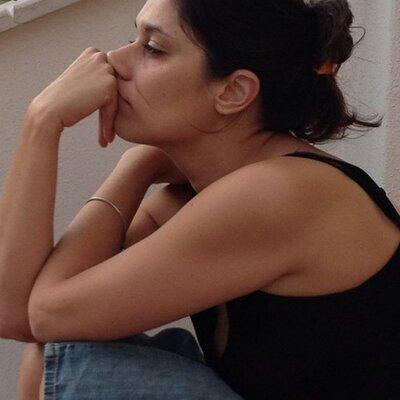 Livia Pagani