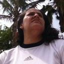 angela maria currea  (@01chulita) Twitter