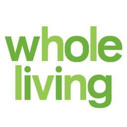 Whole Living Social Profile
