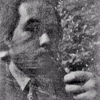 Alfonso Valdivia | Social Profile