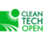 @CleantechopenW