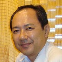 Toshiya Hirasawa   Social Profile