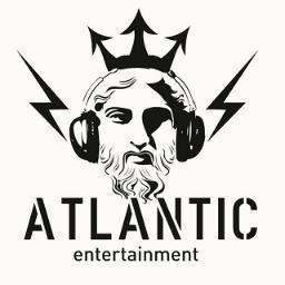 Atlantic Global Ent. Social Profile