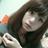 mayumi_1225