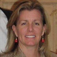 Letitia Green   Social Profile