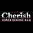 GDB_Cherish