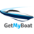 GetMyBoat