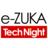 @eZukaTechNight