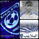 Saleh Hilal (@007Shh) Twitter