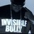 @invisiblebully_