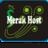 merakhost.com Icon