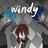 windy_2525