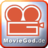 MovieGod_de