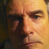 Rick Carter | Social Profile