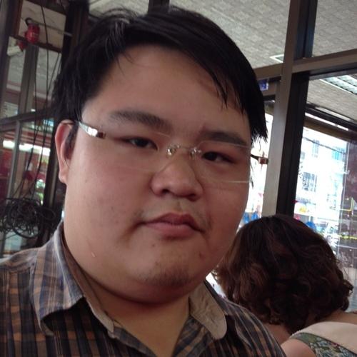 「Pingz ピング」 Social Profile