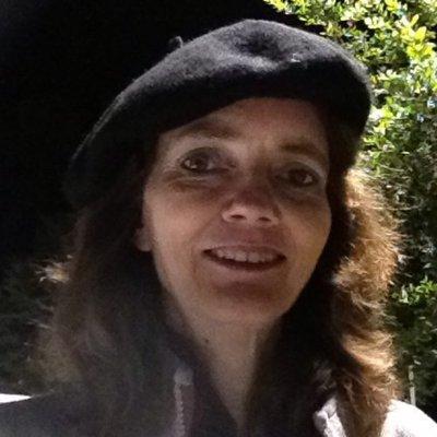 Sandra Koob | Social Profile