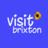 @visitbrixton