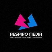 Respiro Media | Social Profile