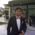 AREK KAZAR's Twitter Profile Picture