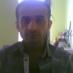 egemen's Twitter Profile Picture