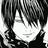 @Tetra_Nishizono