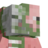 Pigzombie_bot
