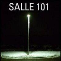 @Salle_101