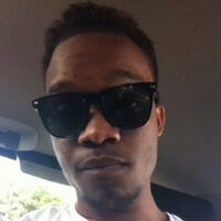 Daishun Johnson | Social Profile