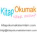 Kitapokumakistermsin's Twitter Profile Picture