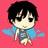 The profile image of hanaokun7777