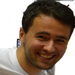 Andrej Chmura