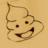 The profile image of essaim_olo