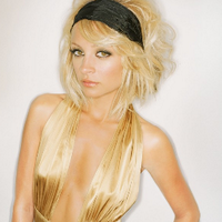 Nicole-Richie-News   Social Profile
