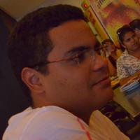 Eder Raulino | Social Profile