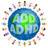 ADD ADHD News