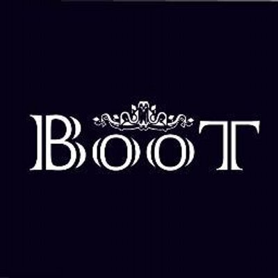 BooT | Social Profile