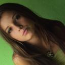 vânia marian schroed (@015Vanya) Twitter
